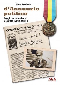 dannunzio_cop-15x21_prima-cop