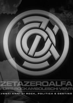libro_zetazeroalfa