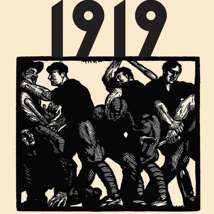 1919_cop-15x21_prima