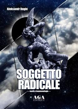 copertina-soggetto-radicale