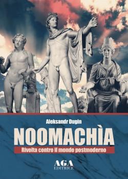 copertina-noomachia-facebook