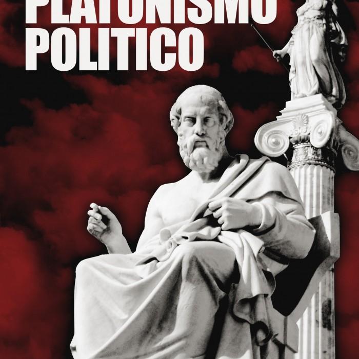 platonismo-rosso