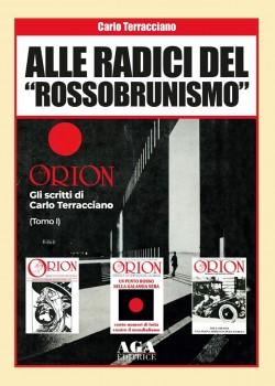 alle-origini-del-rossobrunismo_o