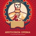 aristocrazia-operaia
