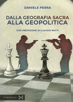 dalla-geografia-sacra-alla-geopolitica