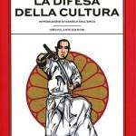 la-difesa-della-cultura