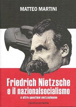 nietzsche-e-il-nazionalsocialismo