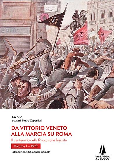 da-vittorio-veneto-alla-macia-su-roma