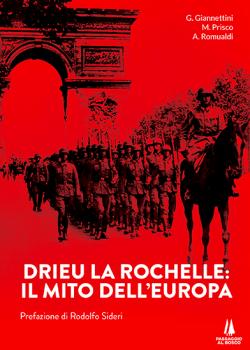 drieu-la-rochelle-il-mito-dell-europa