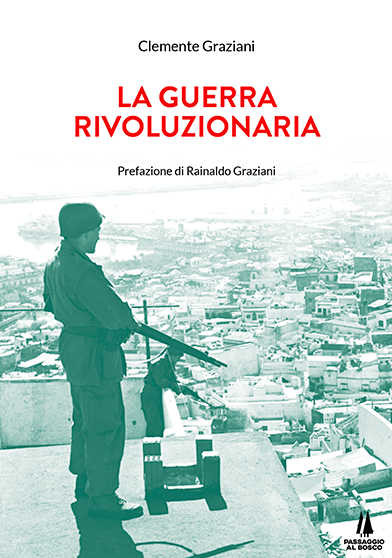 la-guerra-rivoluzionaria-cover