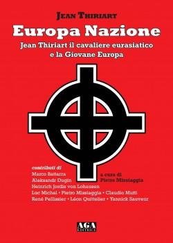 jt-copertina_web