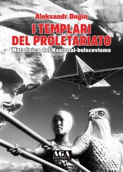 copertina-templari-proletariato