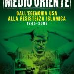 cover_medio_oriente_b_1-3